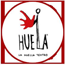 La Huella Teatro
